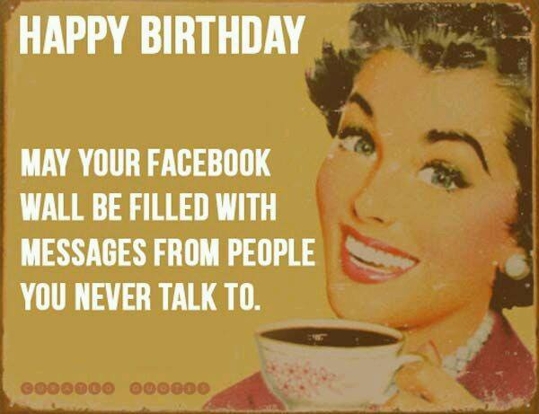 Birthday Ecards On Facebook ~ A facebook birthday greeting