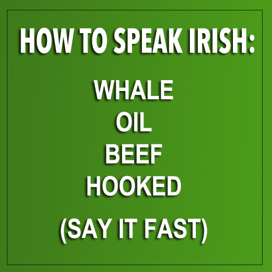 How To Speak Irish. Blitz Lead Manager Login Web Admissions Center. New Prostate Cancer Treatments. European Cruises From Nyc Sample Android App. Social Worker Salary Los Angeles. Community College Costs Conference North Table. Boiler Maintenance Cost Weather Georgetown Dc. Business Writing Format Business In Economics. Interior Store Display Mcgraw Hill E Commerce