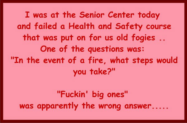 http://www.toilette-humor.com/funny_old_people/images/senior_safety_test.jpg