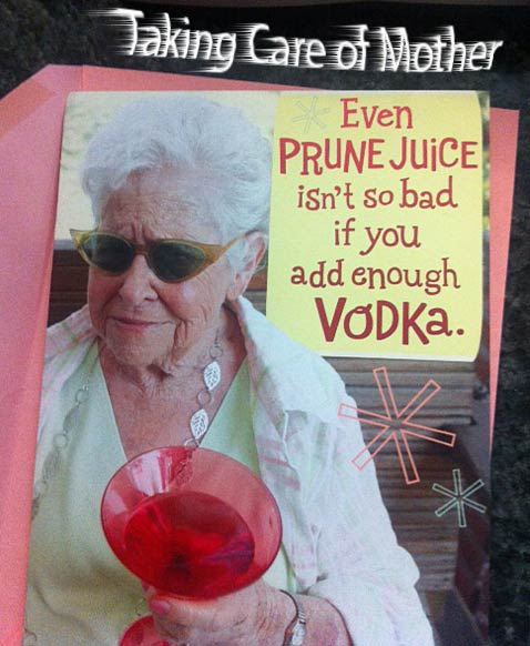 Image result for funny elderly jokes