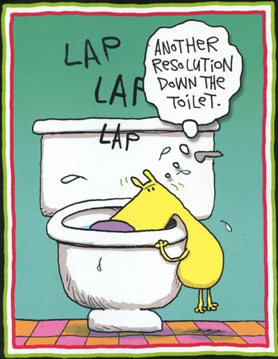 toilet cartoons humor resolution years dog toilette friday happy risque thread found silliness another posts official pst statement posted am
